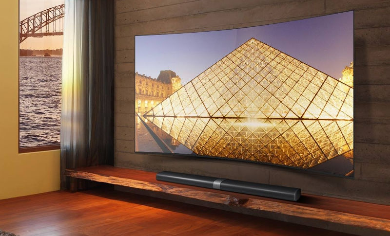 samsung 60 inch curved tv manual