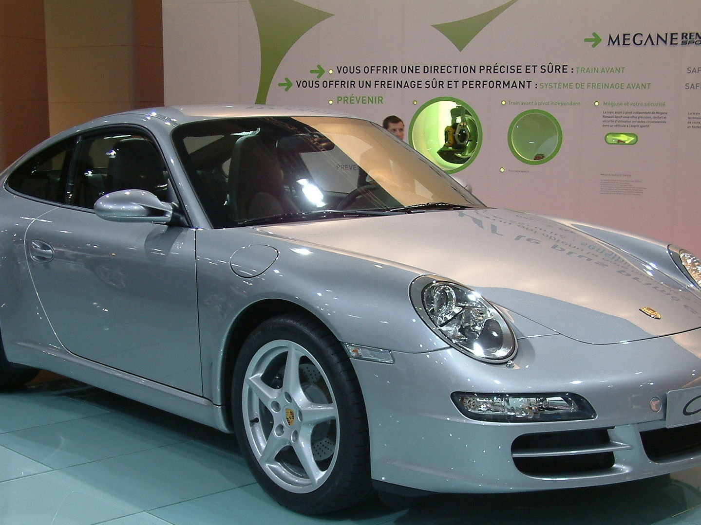 porsche 911 2009 owners manual download