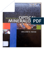 manual of mineral science 23rd edition pdf free download