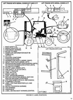 cuisinart toaster model number cpt-180 service manual