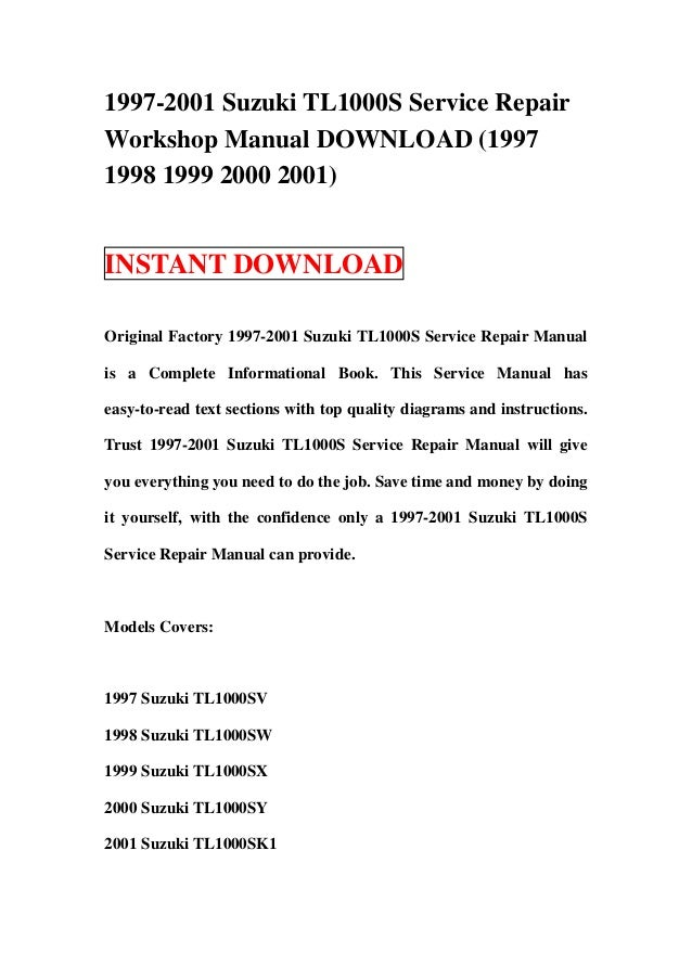 neon factory service manual download 1999