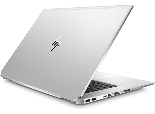 hp elitebook 1050 g1 service manual
