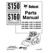 bobcat 553 repair manual download free