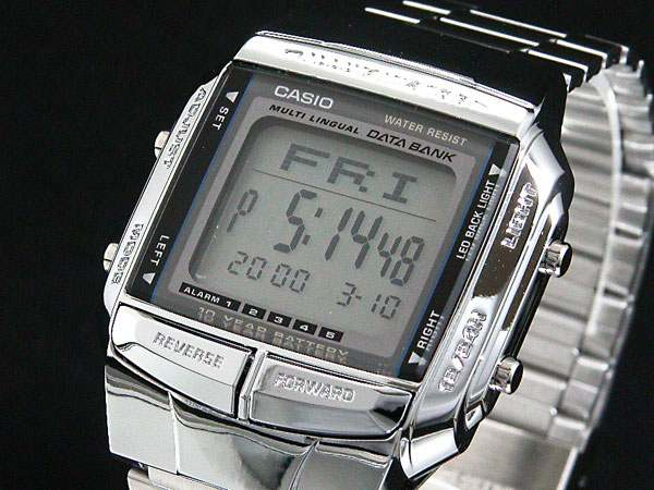 casio dbc 32 manual pdf
