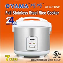 kitchen gourmet rice cooker model rc 3 manual