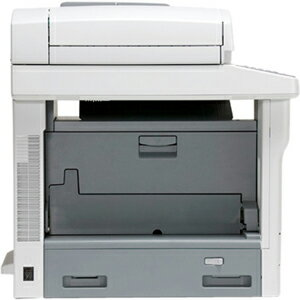 hp laserjet m3035 mfp printer user manual
